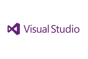 WPF Visual Studio Code Snippets