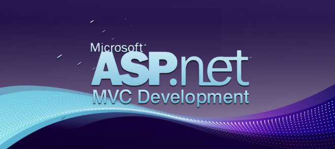 Upgrading MVC4 to MVC5 and WebAPI1 to WebAPI2 – MEF – DotNetOpenAuth