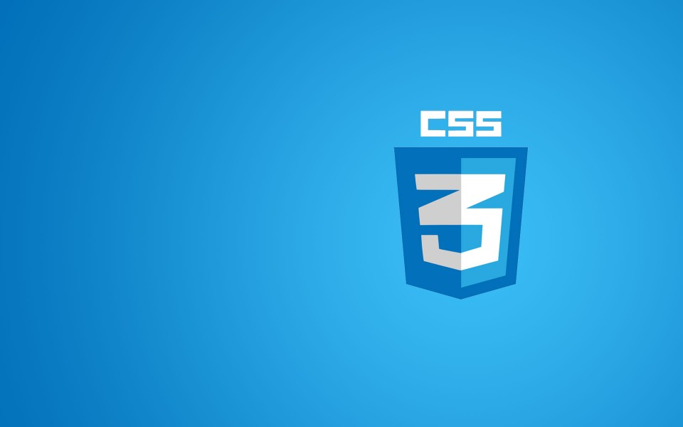 CSS3 – Safe to Use?