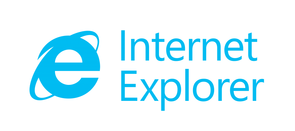 Microsoft to Retire IE – Project Spartan