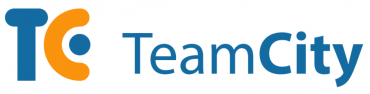 TeamCity – Sharing Build Properties