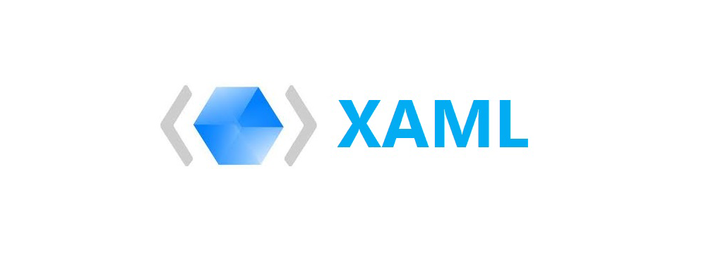 XAML, Blend & Binding to Static Data Sources