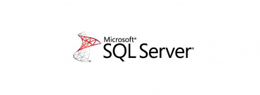 SQL Install error occurred creating the configuration section handler