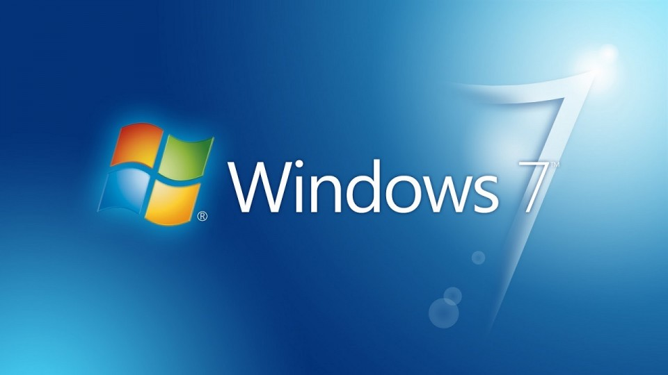 Windows 7 Updates Roll-up