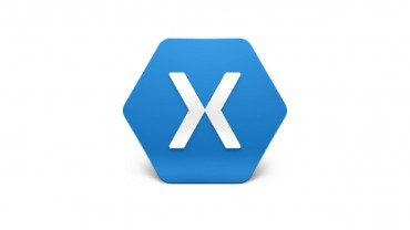 Cross Platform Development w/ Xamarin & SVN Source Control on OSX