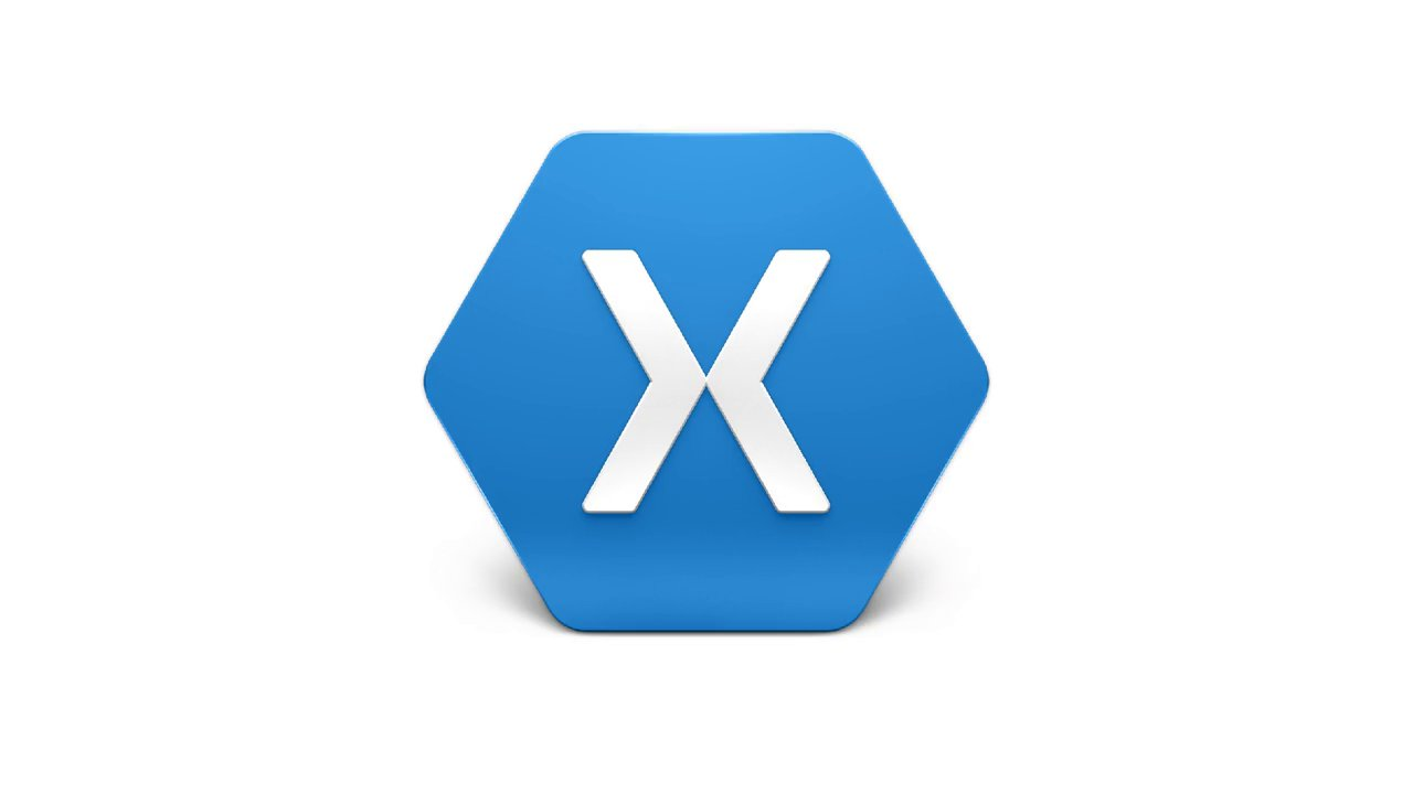 Xamarin Android Player in Windows 10