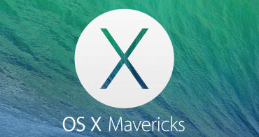 Updating SVN in OSX Mavericks
