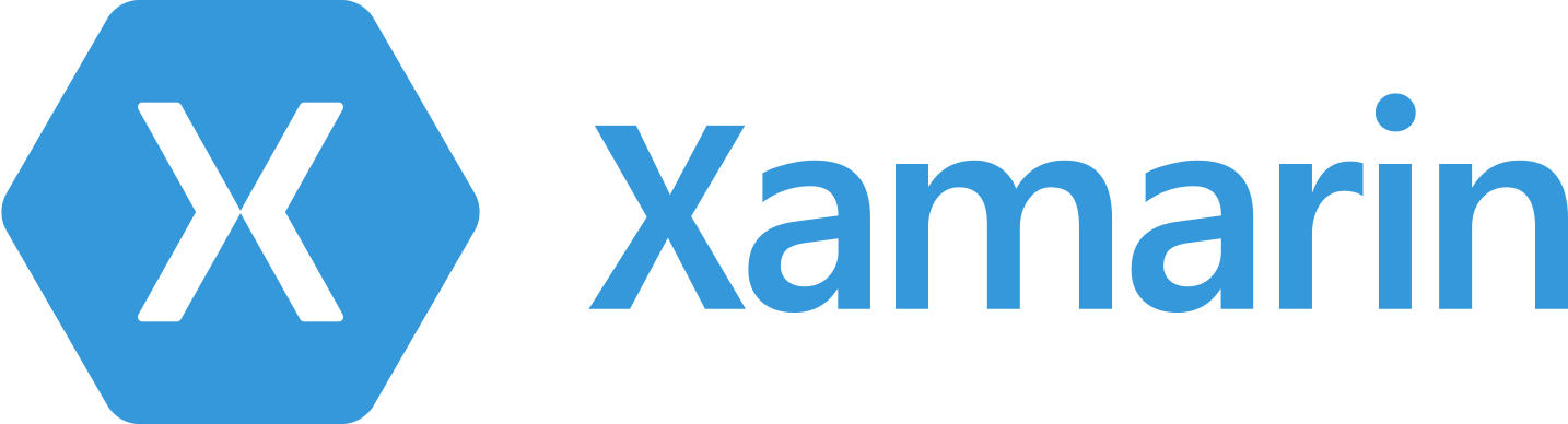 Xamarin Android 101 – Do's, Dont's and Gotchas