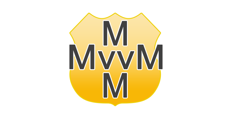 Mvvmcross (Mvx) Getting Started