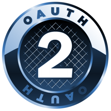 OAuth 2.0 – Spec?