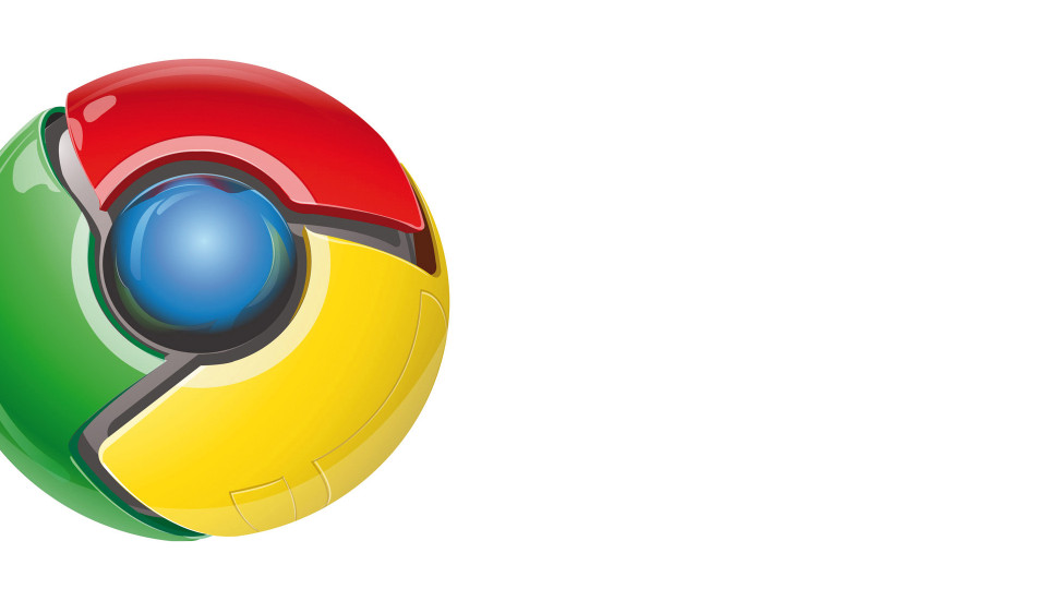"Google Chrome Auto Complete Hash! (autocomplete=""off"")"