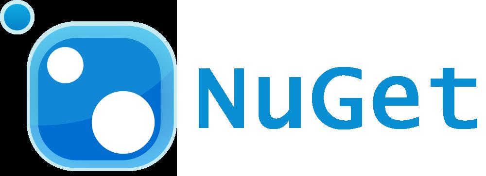 Nuget Strikes Again