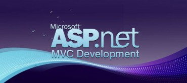 MVC Deployment – JavaScript – ReferenceError  is not defined …