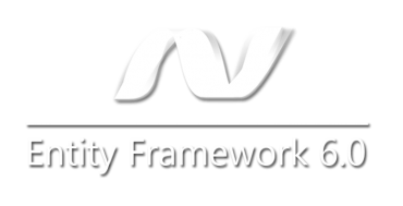 Enabling Entity Framework Code First Migrations ProviderIncompatibleException