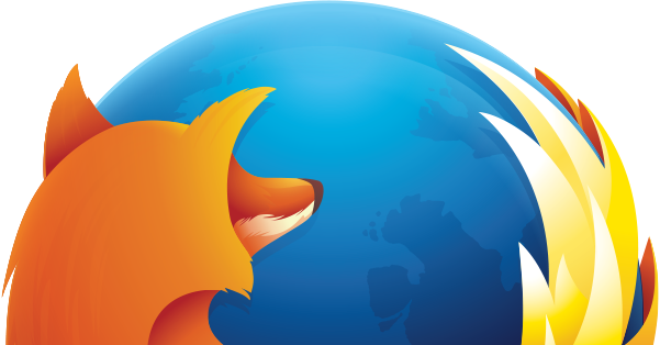 FireFox Finally Arrives On iOS