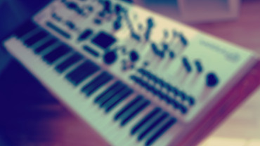 modulusmusic.me