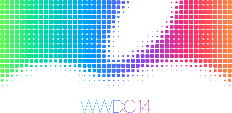WWDC – Comments