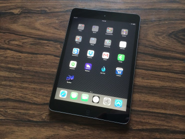 iPad Mini Retina 32Gb