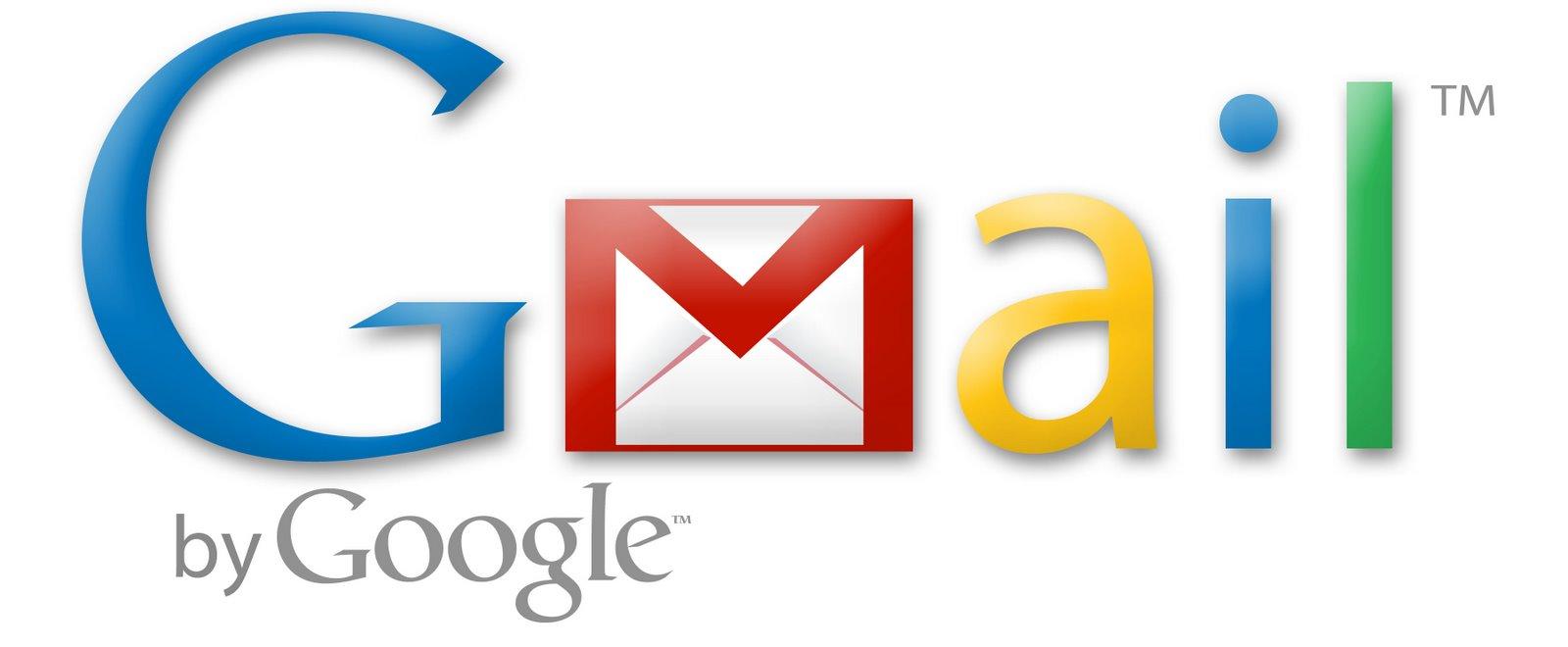 Gmail & Thunderbird - jammer