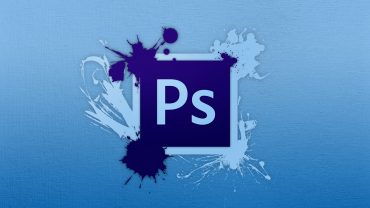 Using Older Versions of Adobe Photoshop under OSX Yosemity