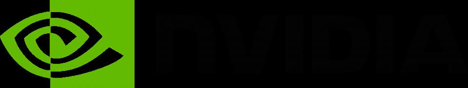 EVGA GTX580 Classified Overclocking – Blender Benchmarks