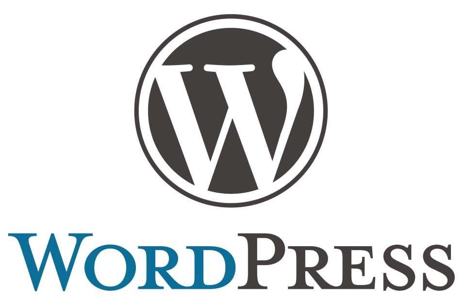 WordPress & IIS Permalinks