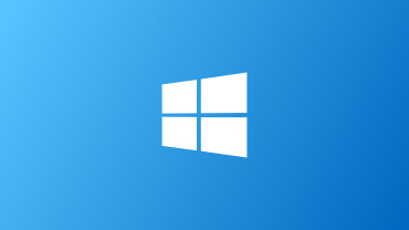 Windows 10 Threshold 2 Update