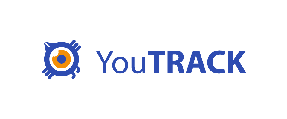 Restoring YouTrack Backups