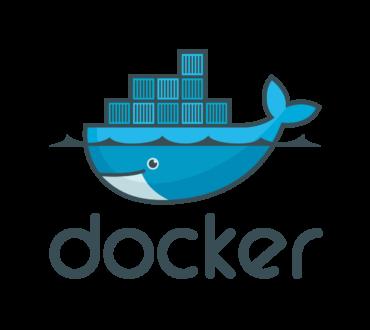 Docker Gotcha