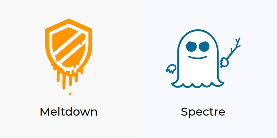 Meltdown / Spectre Speculation Issues